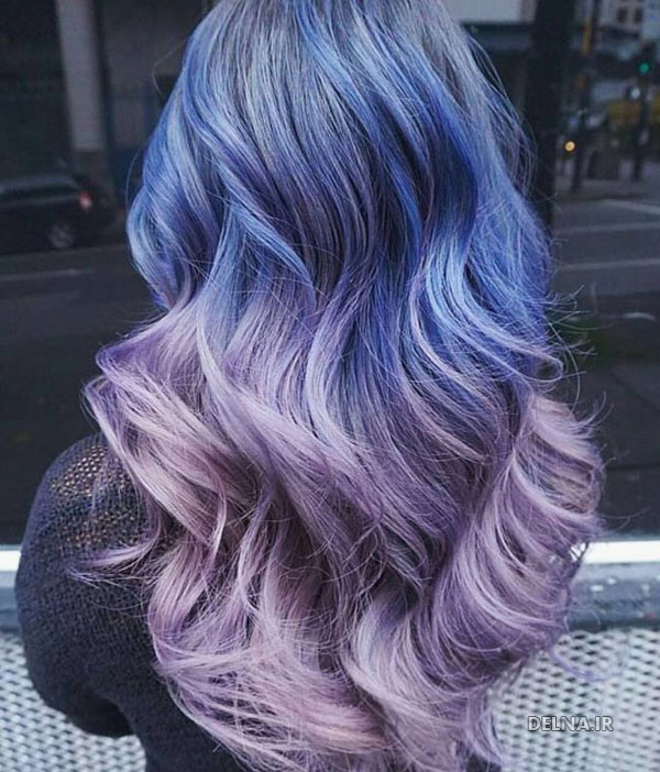 purple-and-blue-ombre-2017